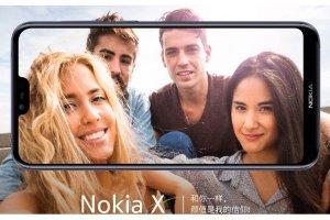 Avslöjat: här är samtliga specifikationer för Nokia X