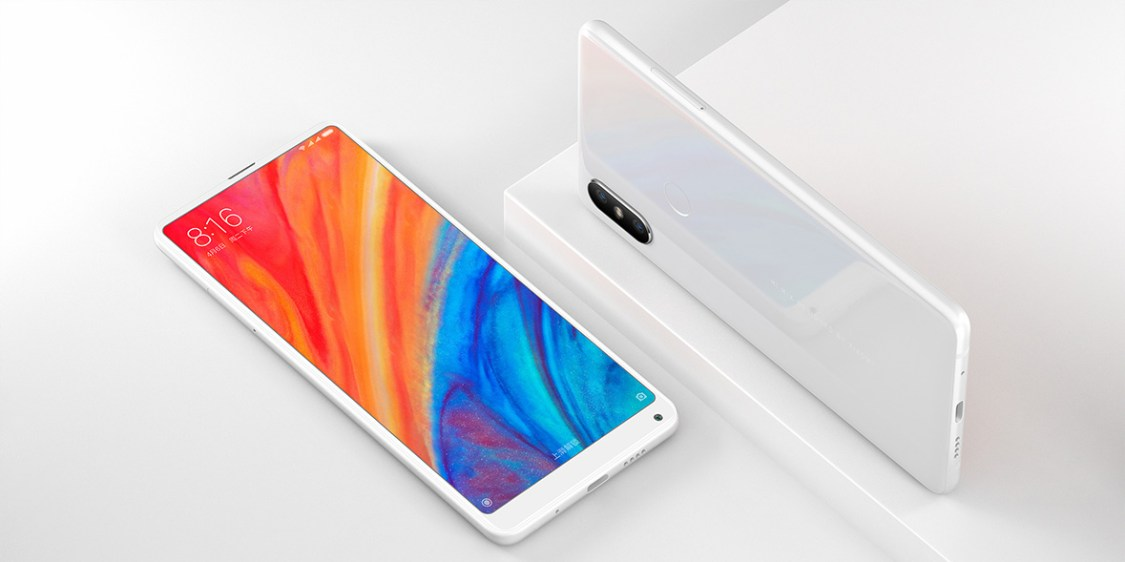 Läcka avslöjar: dessa mobiler kommer Xiaomi presentera under 2018