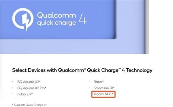 quick-charge-4 (1)