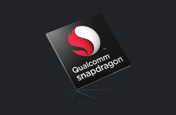 Rykte: smartklockor kan få FaceID med Qualcomms nya chipp