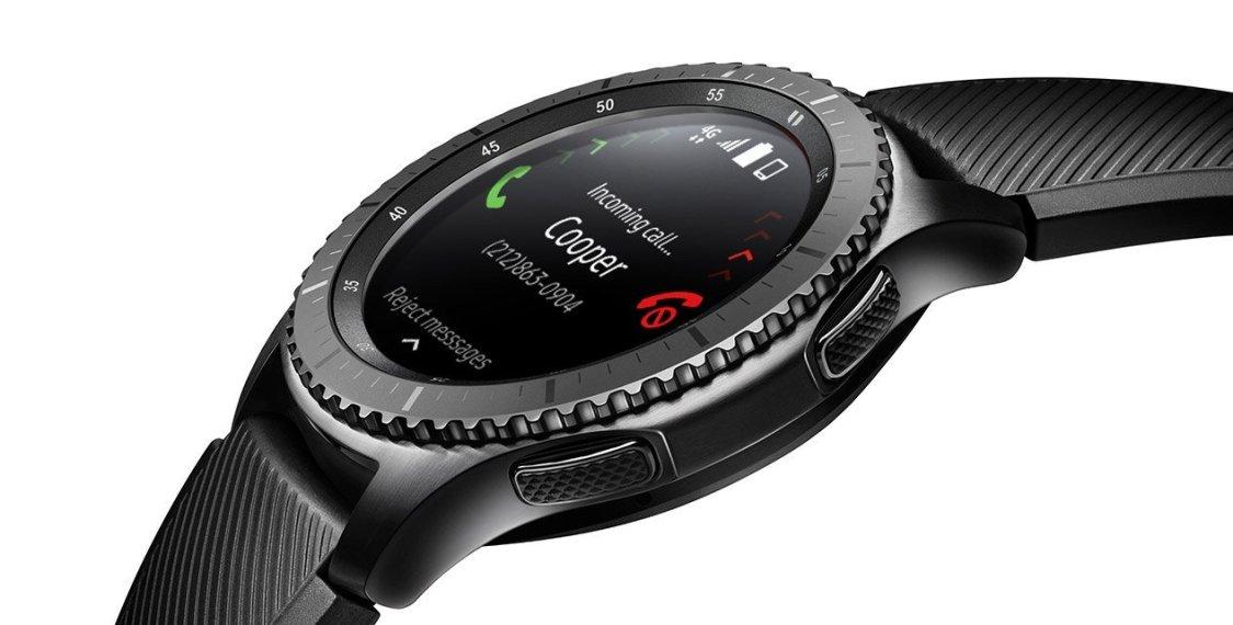 Bekräftat: ingen Tab S4 och Gear S4 på Samsungs kommande event