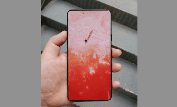 This-extremely-bezel-less-prototype-could-resemble-the-Galaxy-S10.png