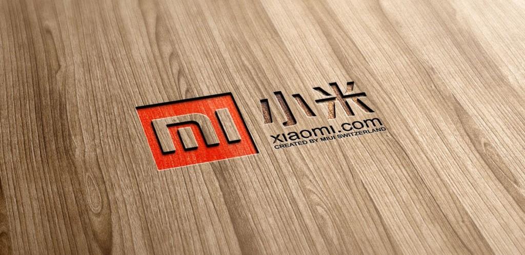Xiaomi Mi Pad 4 lanseras 25:e juni