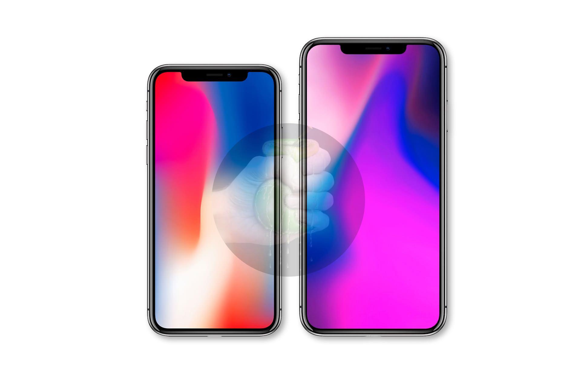 iPhone-9-wylsacom-3