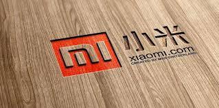 Avslöjat: då presenteras Xiaomi Redmi 6