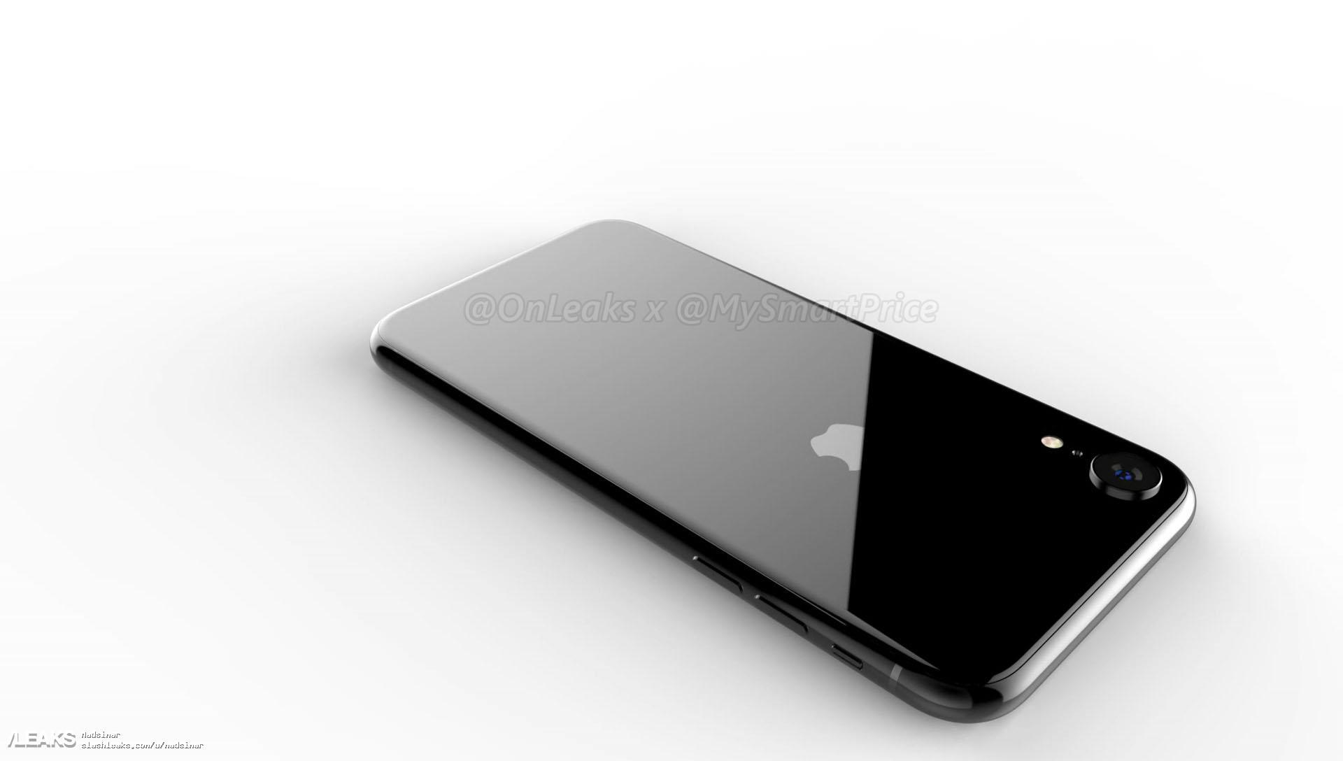 iphone-6-1-010_nb3ebv.jpg