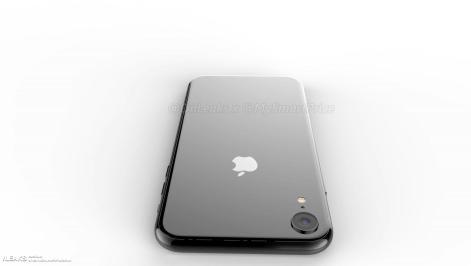 iphone-6-1-011_momz2w.jpg