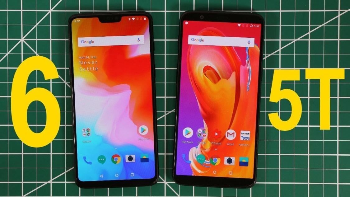 Honor Note 10 på ingång med gigantisk 6,9 tumsskärm