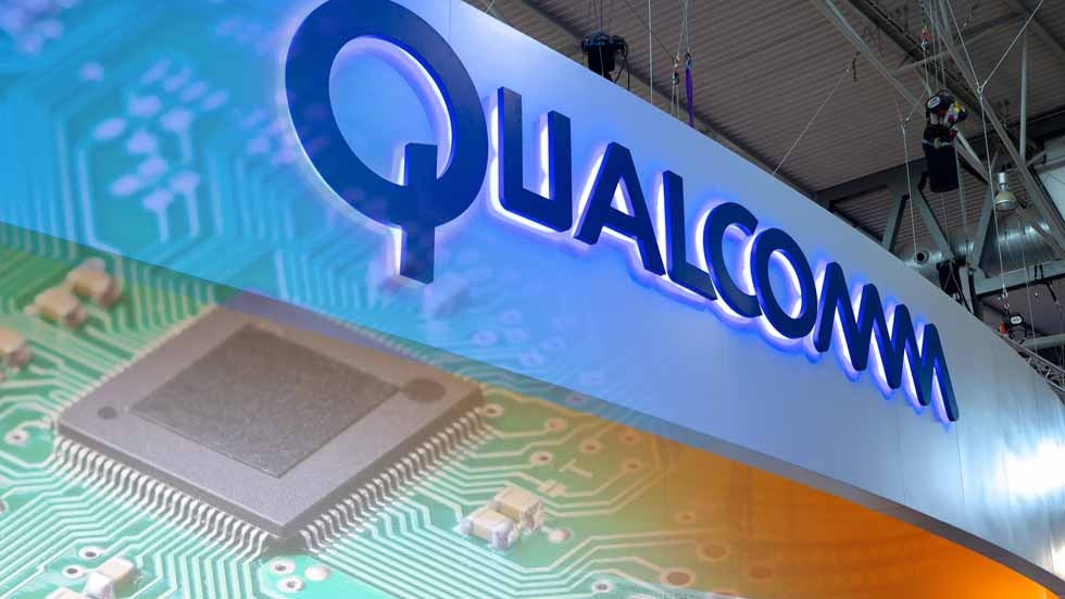 Roland Quandt: Qualcomm Snapdragon 855 har tillverkats sedan juni
