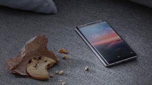 Rykte: Nokia 9 kostar över 1000 dollar
