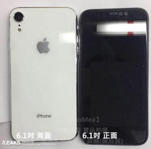 61-iphone-x-03