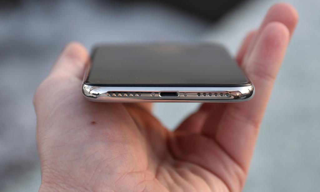 Apple kan ha skaffat lite sunt förnuft i och med årets iPhone-lansering