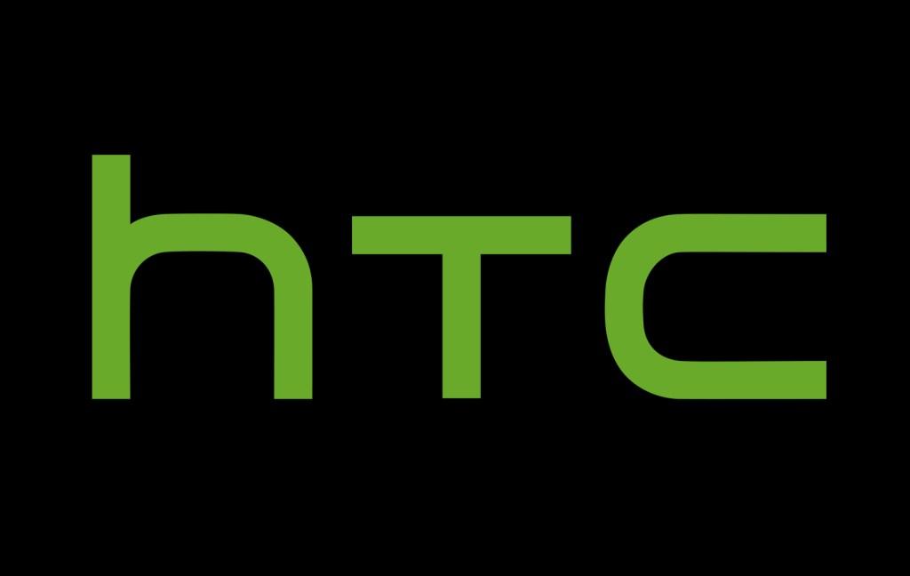 Budgetversion av HTC U12+ på ingång