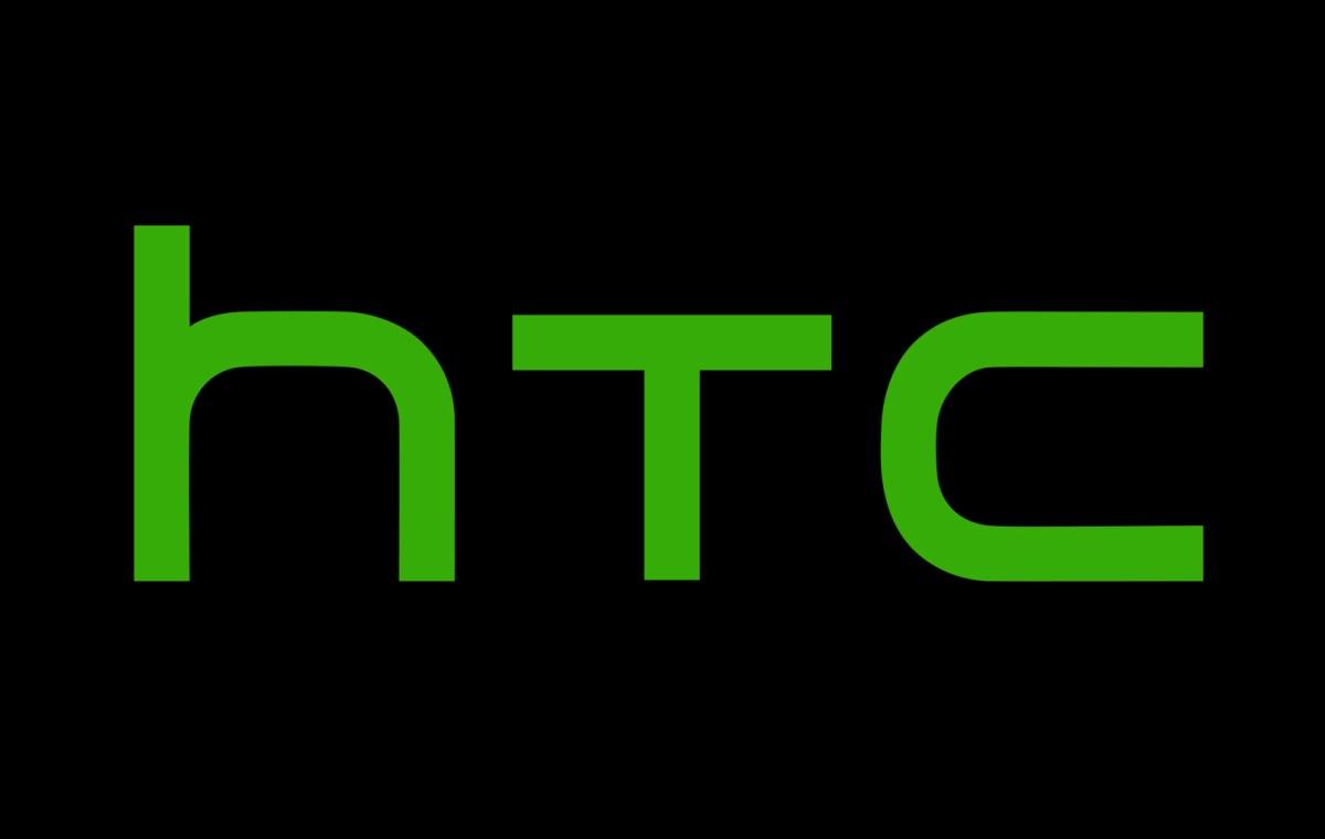 HTC kan snart gå i konkurs