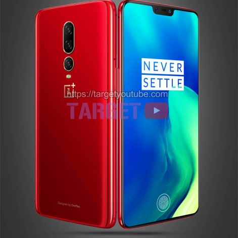 OnePlus-6T-Release-Date-Price-Phone-Specifications-Rumors-and-Leaks-2