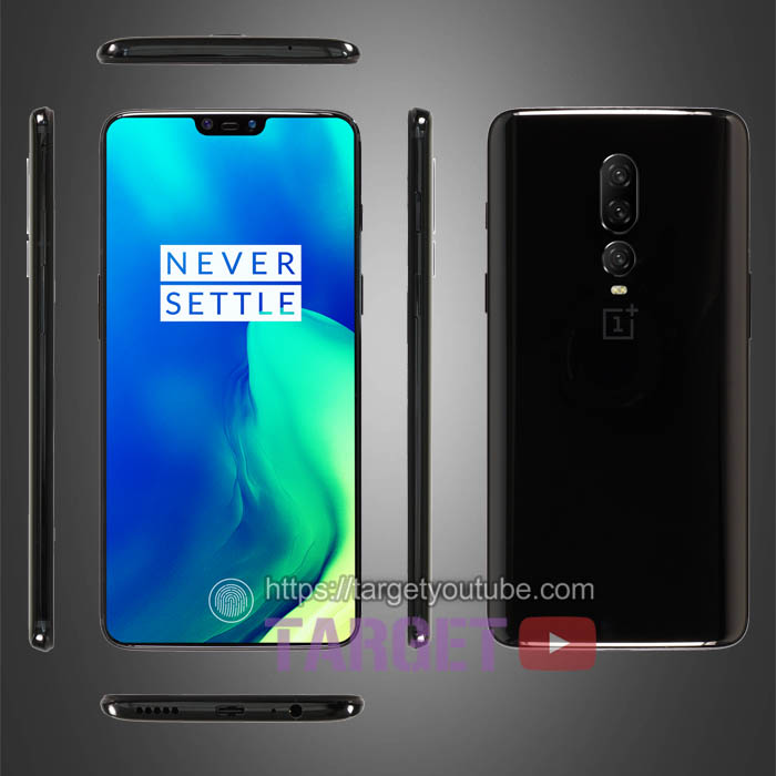 OnePlus-6T-Release-Date-Price-Phone-Specifications-Rumors-and-Leaks-6