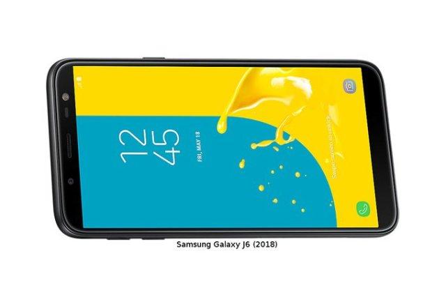 Samsung-Galaxy-J6-leaked-specs-reveal-massive-battery-dual-camera