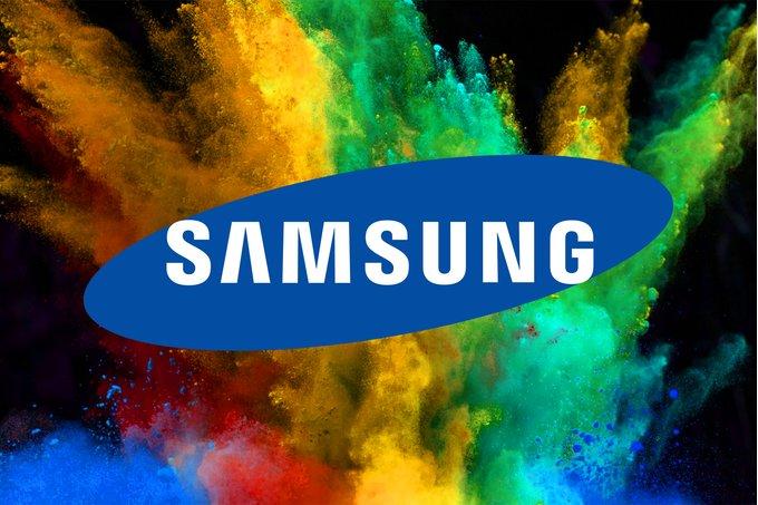 Rykte: Samsung utvecklar gamingsmartphone