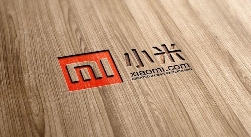 Ny bild publiceras på Xiaomi Mi Max 3