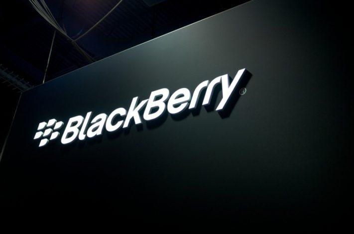 Klart: BlackBerry KEY2 Lite får ett 2900 mAh-batteri och processorn Snapdragon 660