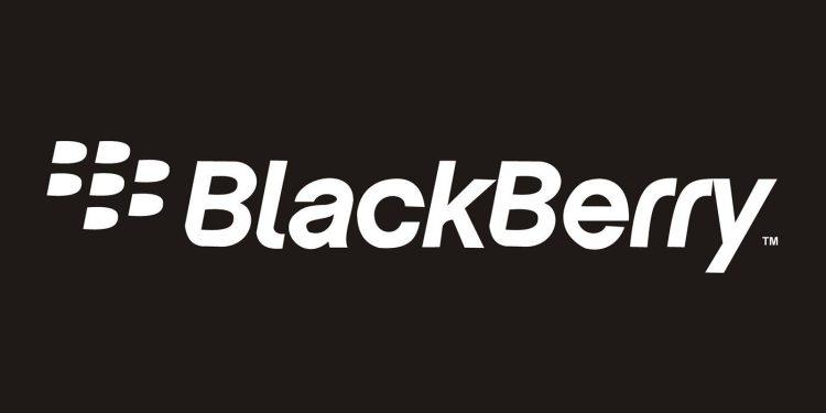 BlackBerry KEY2 LE är nära!