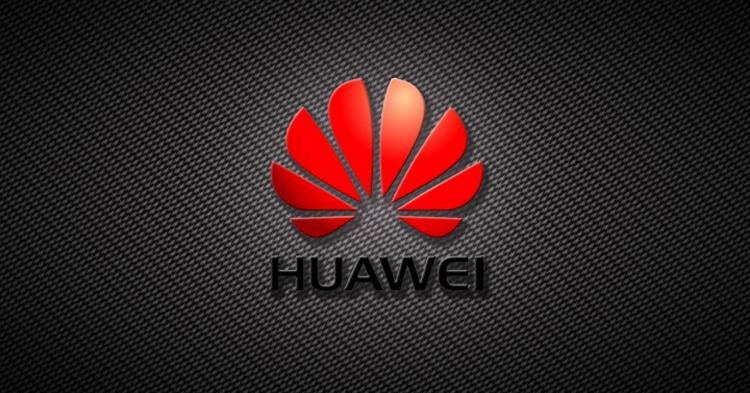 Huawei bekräftar: vårat nästa flaggskepp heter Mate 20 Pro