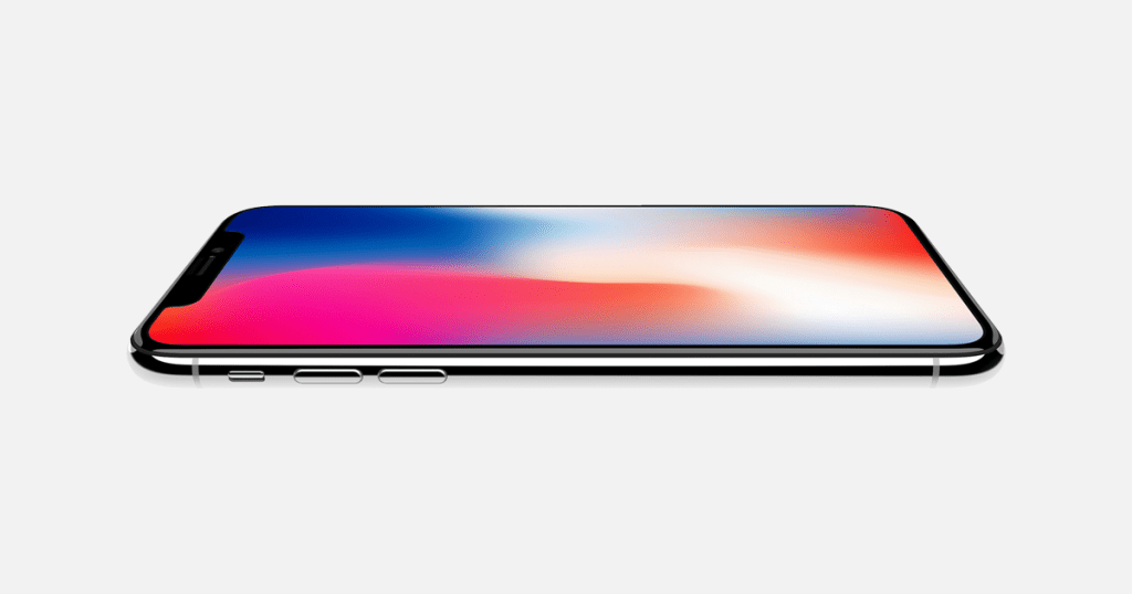 Nästa iPhone kommer få 4 GB RAM