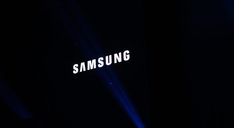 Samsungs smartphoneförsäljning går allt sämre