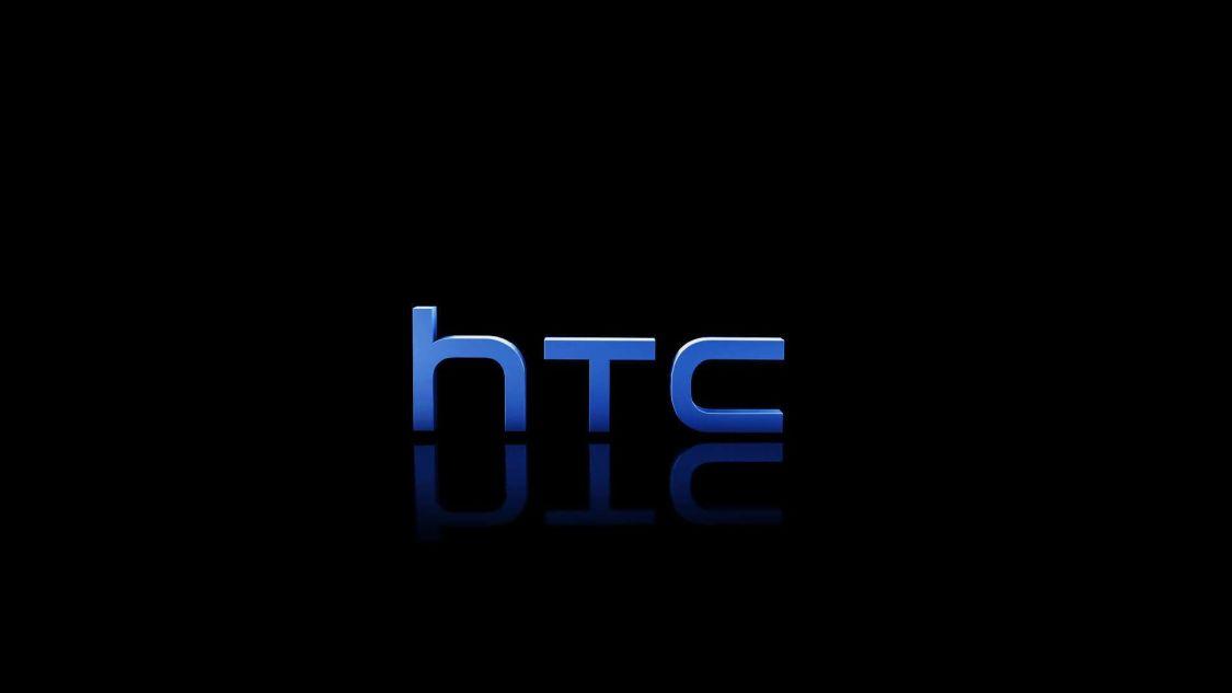 Bekräftat: HTC släpper mobil tänkt för kryptovalutor