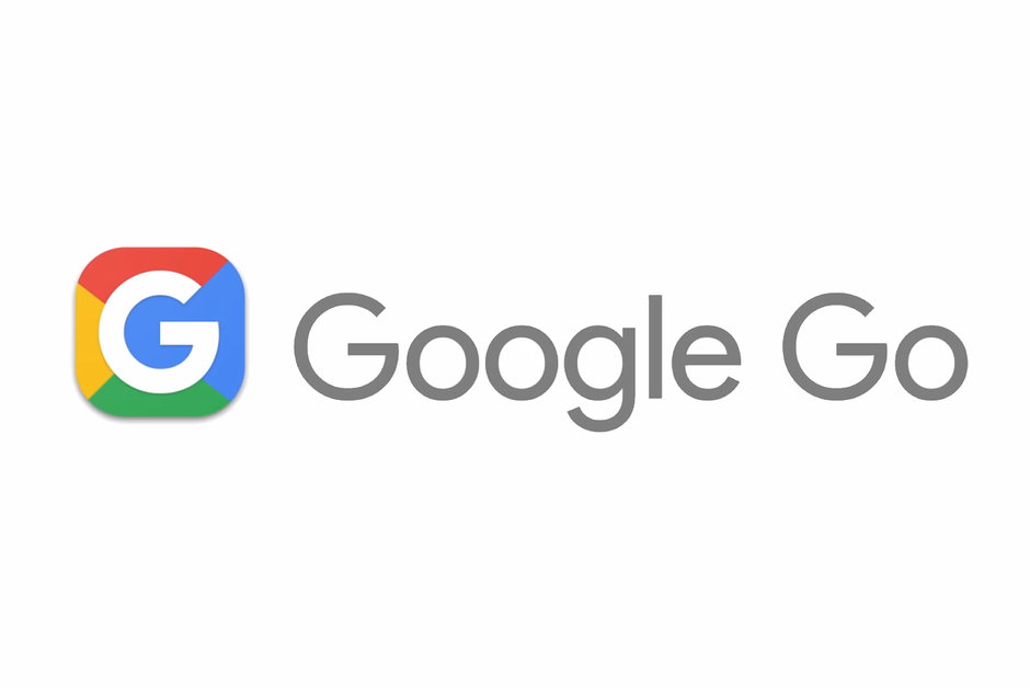 Google presenterar Google Go – kan läsa upp webbsidor för dig