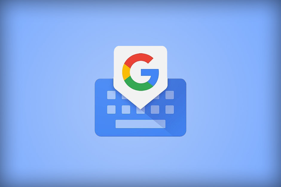 Google presenterar selfie-stickers för Gboard