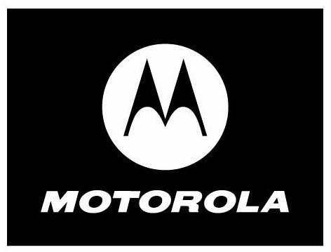 Motorola jobbar på Moto P30, P30 Play och P30 Note