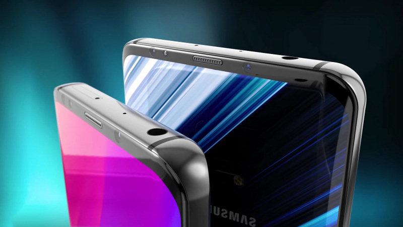 Samsung-Galaxy-S10-Series-First-Look-Phone-Specifications-Leaks-Rumors-Video-2