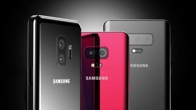 Samsung-Galaxy-S10-Series-First-Look-Phone-Specifications-Leaks-Rumors-Video-3