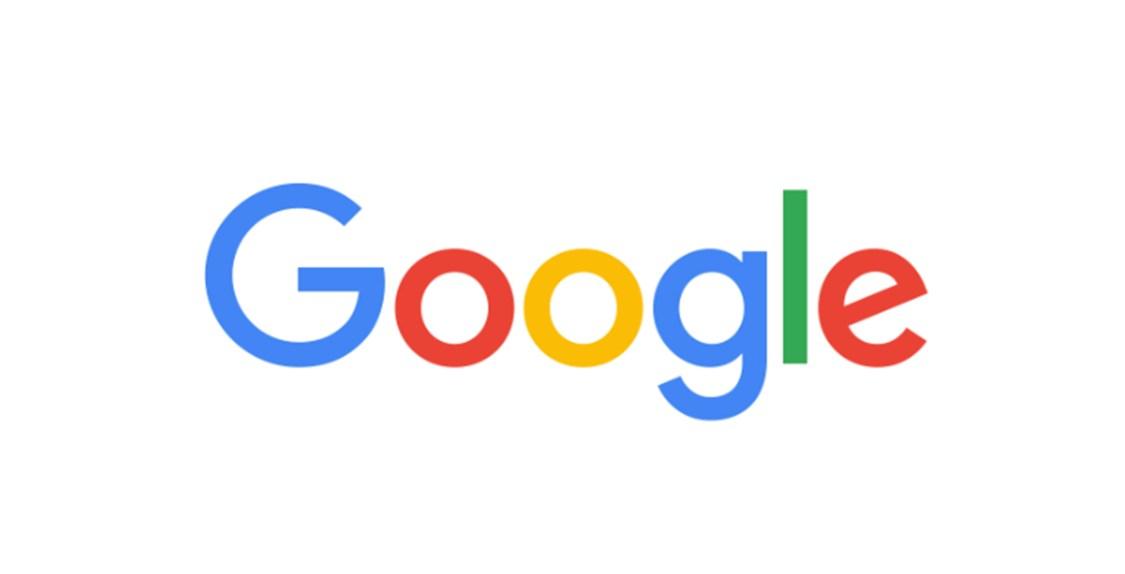 Chrome OS kan få FaceID