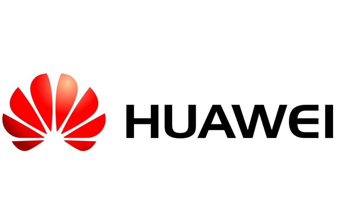 Huawei Mate 20 Lite dyker upp på nätet