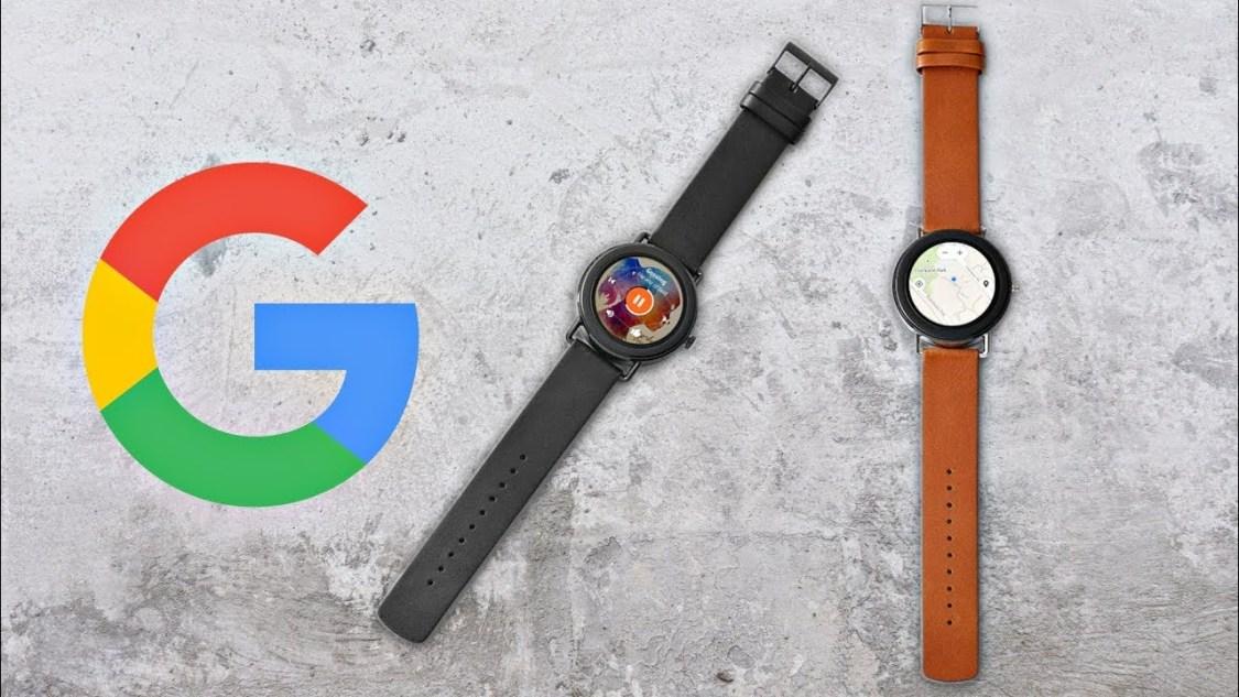 Pixel Watch kommer använda ny processor från Qualcomm som presenteras 10 september