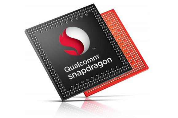 Qualcomm bekräftar att Snapdragon 855 är byggd på 7 nm-teknik