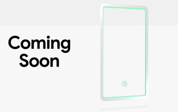Google-Pixel-3-grey-teaser