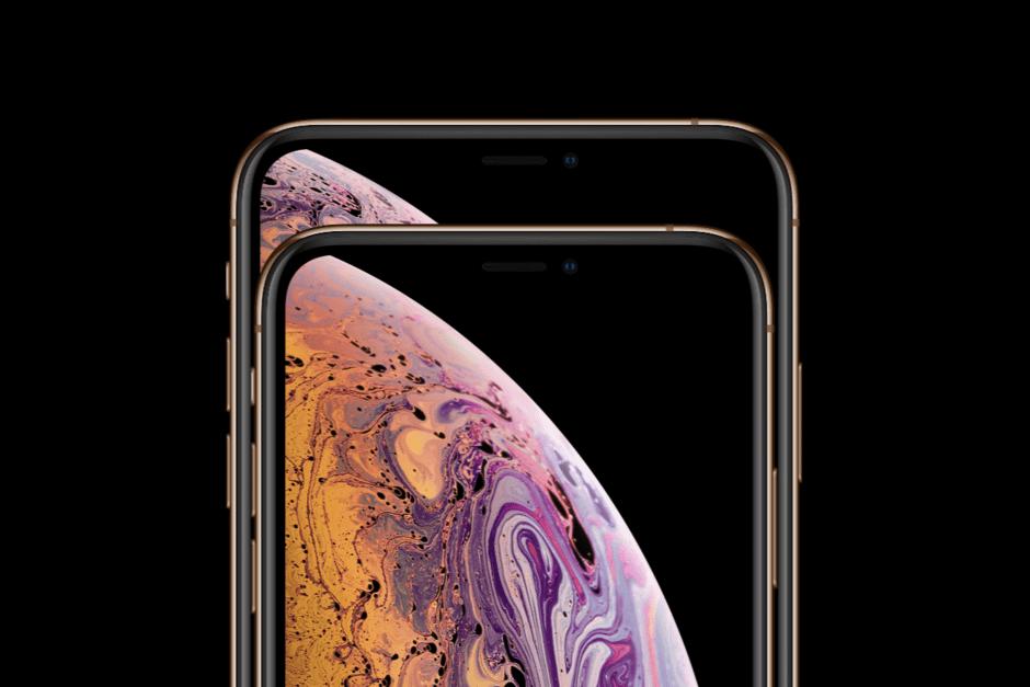 Kuo: förhandsbokningarna på iPhone Xs har inte börjat bra