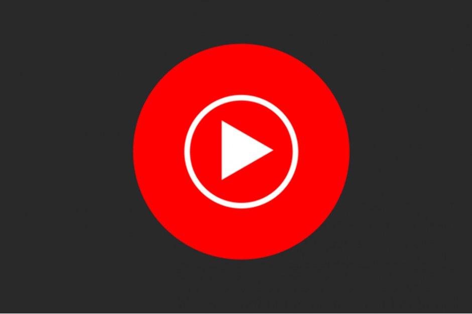 Google uppdaterar YouTube Music