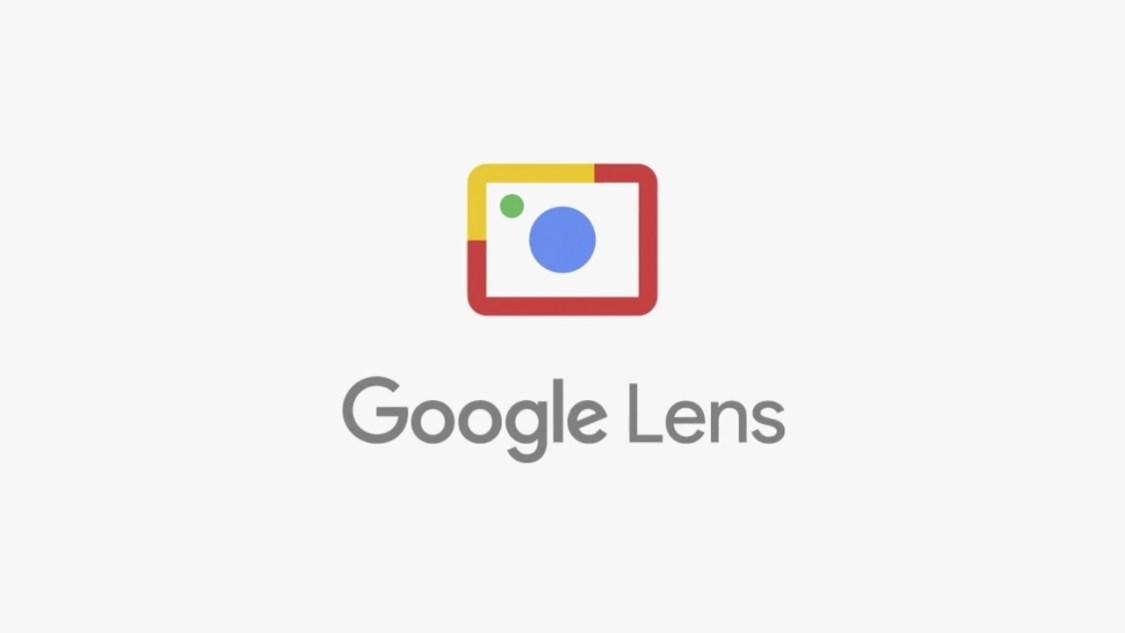 Google Lens nu tillgängligt till alla mobiler som kör nyare Android