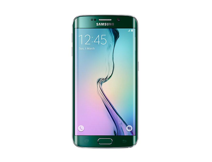 Ice Universe: Samsung Galaxy S10 kommer i grönt