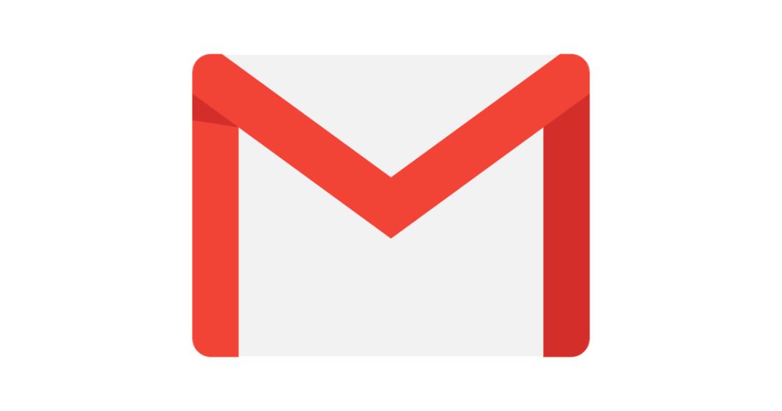 Ny funktion i Gmail gör debut i nya Pixel-mobilerna