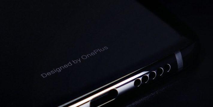 OnePlus gjorde bort sig för några månader sedan