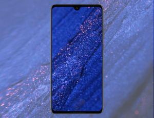 Huawei Mate 20 ser ut att vara den snabbaste Androidmobilen just nu!