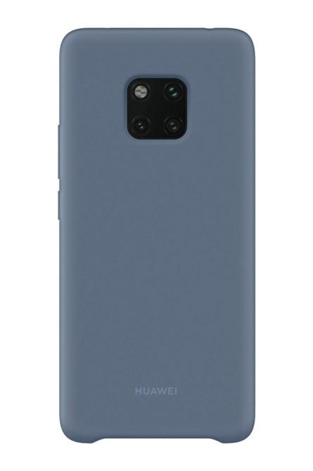 Huawei-Mate-20-Pro-case-render-a