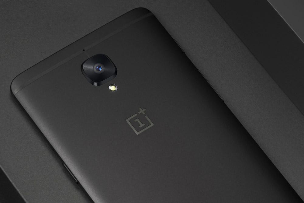 OnePlus 5 och 5T erhåller nya beta-uppdateringar
