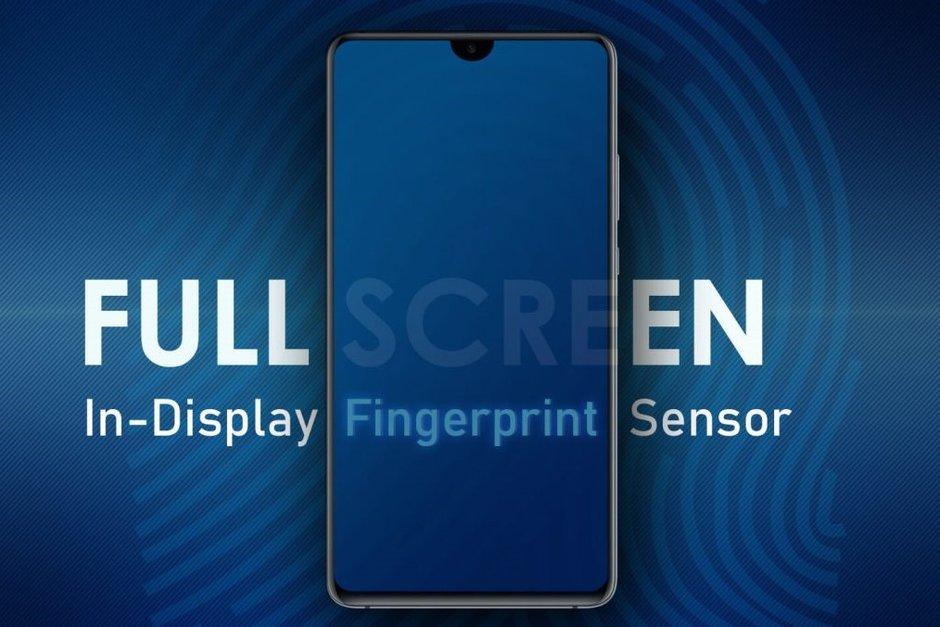 Samsung Galaxy S10 får med största sannolikhet en flärp (spekulation)