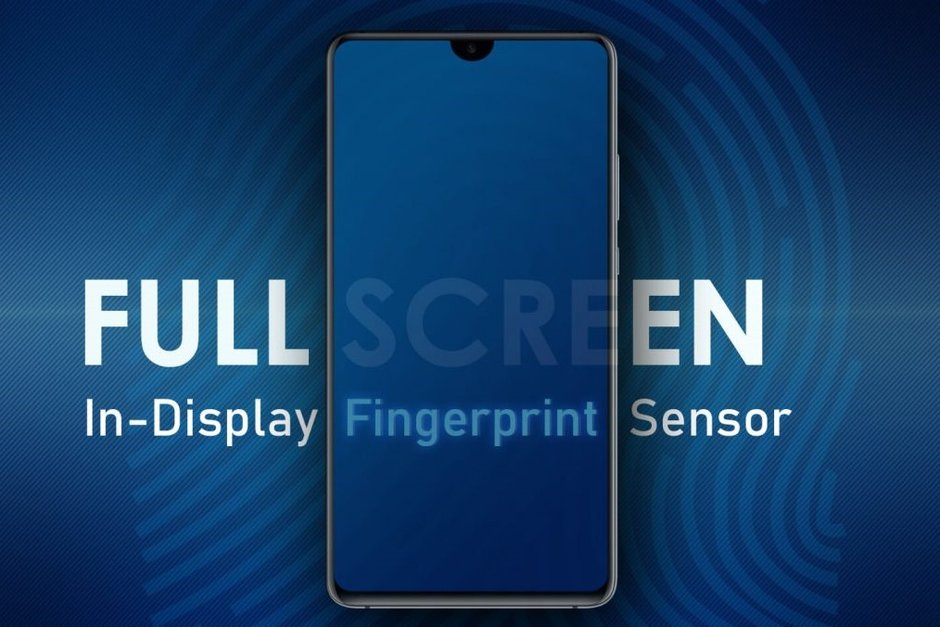 Kommer Samsung Galaxy S10 få en flärp trots allt?